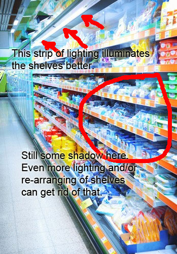 lighting-top-shelf