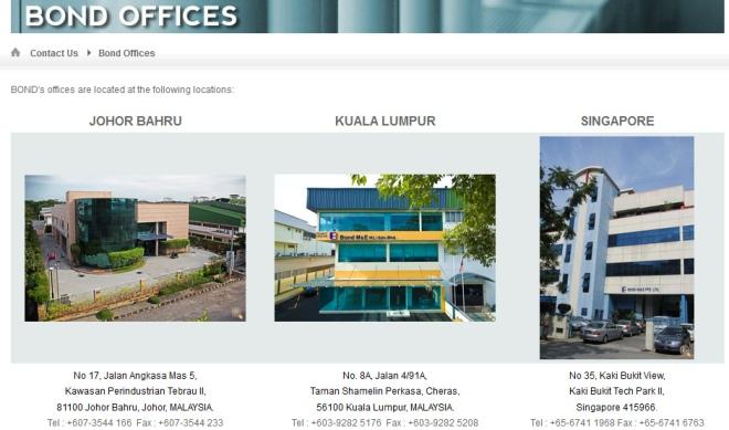bond-m-e-offices