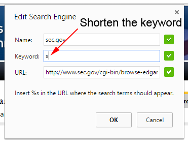 edgar-chrome-search-engine-dialog
