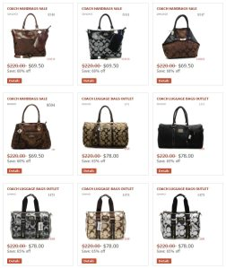 coach-counterfeit-site