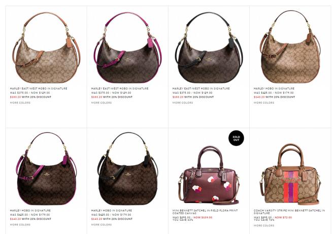 coachoutlet com e8ry  coachoutlet-clearance-sale